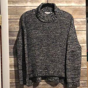 525 America S trendy sweater